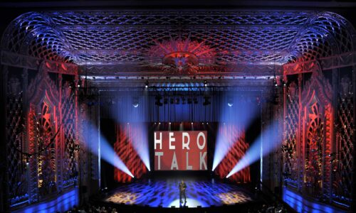hero-talk